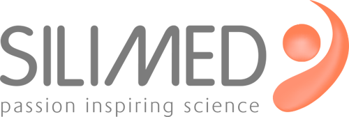logo-silimed-2