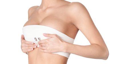 mamoplastia-consejos